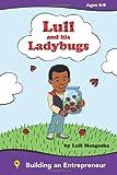 Lull and His Ladybugs, Lull Mengesha, 098357250X