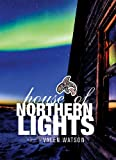 House of Northern Lights, Valen Watson, 0976039893