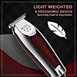 Wahl Profesional 5-Star Detailer with Adjustable