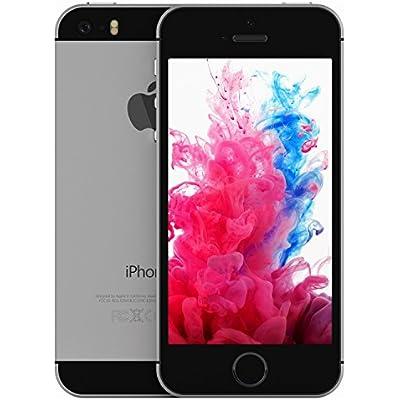 apple-iphone-5s-gsm-unlocked-16gb