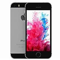 Apple iPhone 5S, GSM Unlocked,...