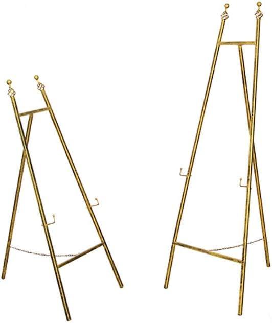 Edelstahl A2 SC-Normteile/® - Maschinenschrauben - SC931 // SC6923 - M5x65 - mit Sperrverzahnung Sechskantschrauben mit Schaft und Flanschmuttern 10 St/ück DIN 931 // DIN 6923 V2A