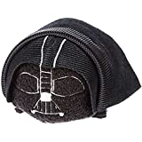 New Disney Store Mini 3.5 Tsum Tsum Darth Vader (Star Wars Collection)