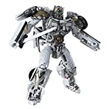 "Buy ""Transformers: The Last Knight Premier Edition Deluxe Cogman"" on AMAZON"