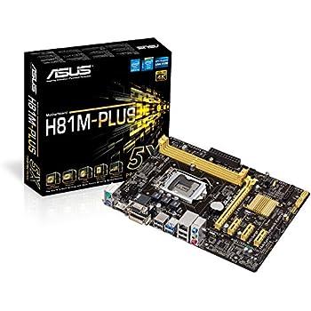 ASRock B85M Pro4/ASM Intel SATA Vista