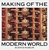 img - for Making of the Modern World,The: Milestones of Science and Technology by Andrew Nahum (1992-11-05) book / textbook / text book
