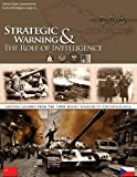 Lessons Learned from the 1968 Soviet Invasion of Czechoslovakia, United States Government Central Intelligence Agency, 1481818236