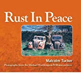 Rust in Peace, Malcolm Tucker, 1854432257