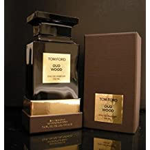 TOM FORD TUSCAN LEATHER by - EAU DE PARFUM SPRAY 3.4 OZ FOR MEN by Tom Ford