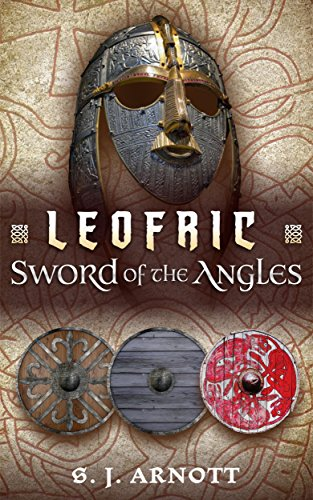 leofric-sword-of-the-angles