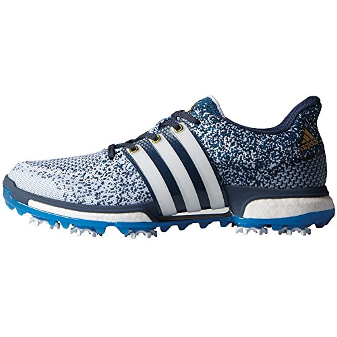Mens Colorful Golf Shoes