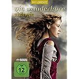 Die Wanderhure Trilogy / The Whore Trilogy