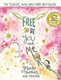 : Free to Be...You and Me