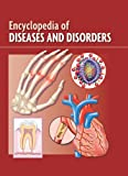 Encyclopedia of Diseases and Disorders, , 0761479414