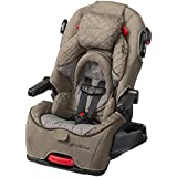 Eddie Bauer Deluxe 3-in-1 Booster Seat, Viewpoint