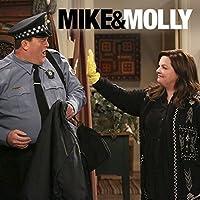 Mike & Molly Season 5 [OV]