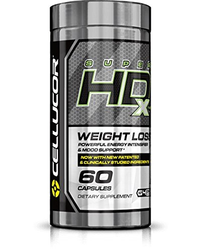 cellucor-super-hd-xtreme-capsules-60-count