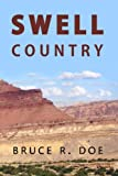 img - for Swell Country book / textbook / text book