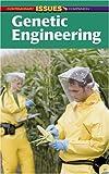 Genetic Engineering, , 0737732555