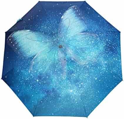 12e816cfcc90 Shopping $25 to $50 - Blues - Umbrellas - Luggage & Travel Gear ...