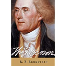 Thomas Jefferson: The Revolution of Ideas (Oxford Portraits)