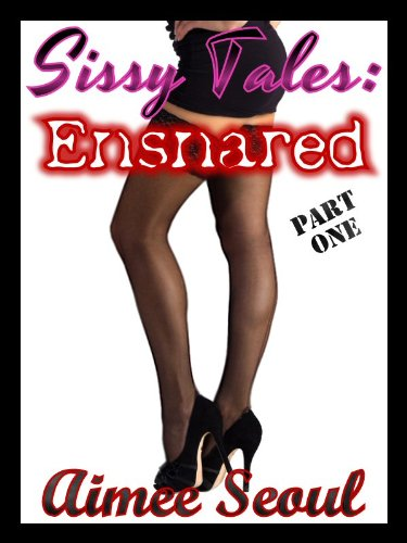 Sissy Tales, In Service (Crossdressing Collection)