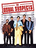 DVD : The Usual Suspects