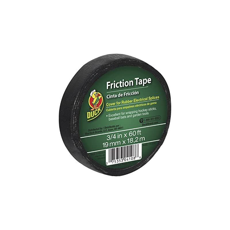 duck-brand-393150-friction-tape-3
