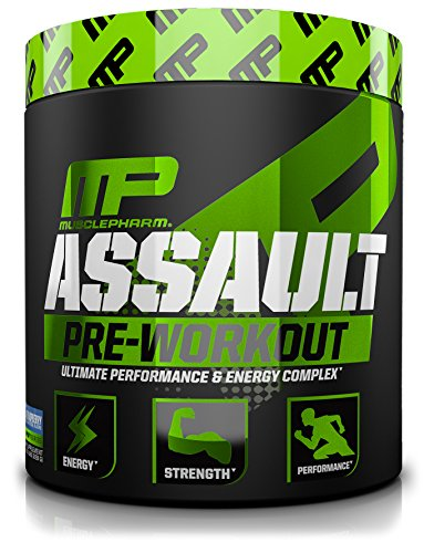 Muscle-Pharm-Assault-Pre-Workout-Powder-30-Count