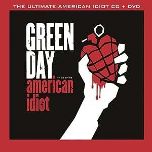 download heart like a hand grenade