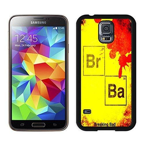 multi-grunge-chevron-samsung-galaxy-s5-case-black-cover