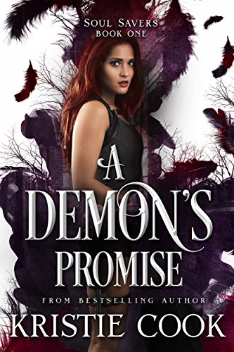 a-demons-promise-soul-savers-book-1