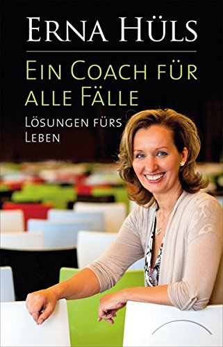 Read Online Ein Coach für alle Fälle PDF