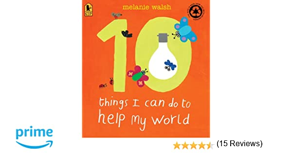 Workbook continents for kids worksheets : 10 Things I Can Do to Help My World: Melanie Walsh: 9780763659196 ...