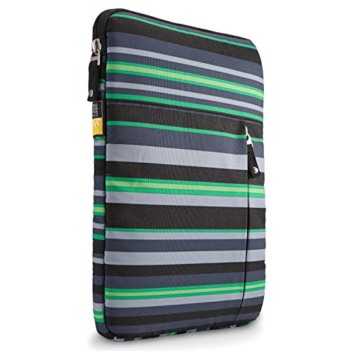 Case Logic 9 to 10 Inches Tablet Sleeve (TS-110)