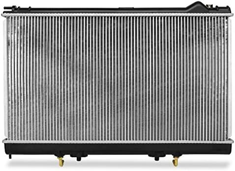 Koyorad A2058 Radiator
