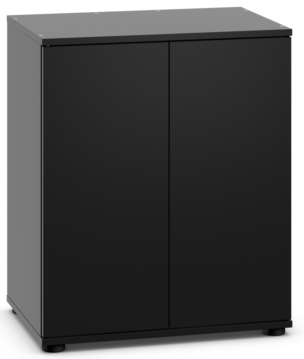 Juwel Lido SBX 120/Aquarium Cabinet White