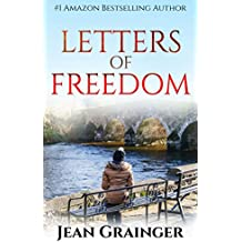 Letters of Freedom: A Novella