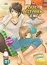 The case of best friend and me par Ohtsuki