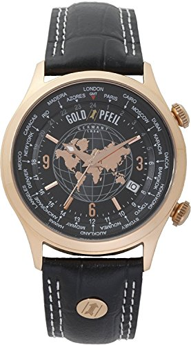 goldpfeil-watch-world-time-g21000pb-mens-regular-imported-goods