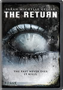 The Return (Widescreen Edition)