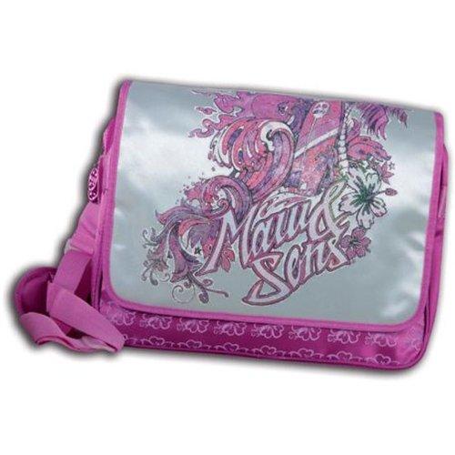 Copywrite 15411Maui Mädchen Tasche groß