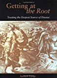 Getting at the Root, Andrew Lange, 1556433956