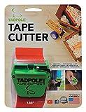 "Tadpole Tape Cutter 2"""