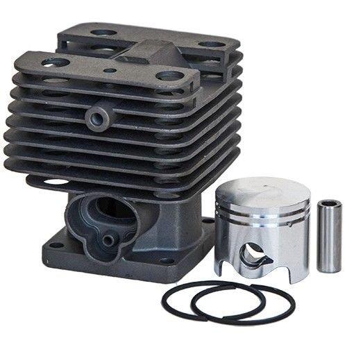 020 Piston Kit - 9