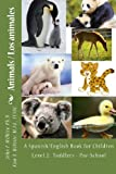 Animals Level 2, John Wilhite and Kym Wilhite, 1481907069