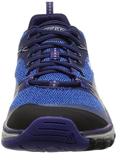 KEEN Women's Terradora Hiking Shoe Astral Aura/Liberty wiki online buy cheap visit KeGJJOV