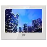 Soulaca 10.6inch for Hotel Bathroom Waterproof LED TV M106FN-1CC
