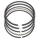 Mahle 41859CP Moly Ring Set (GMC Trk 4.8L/5.3L 1999-2002)