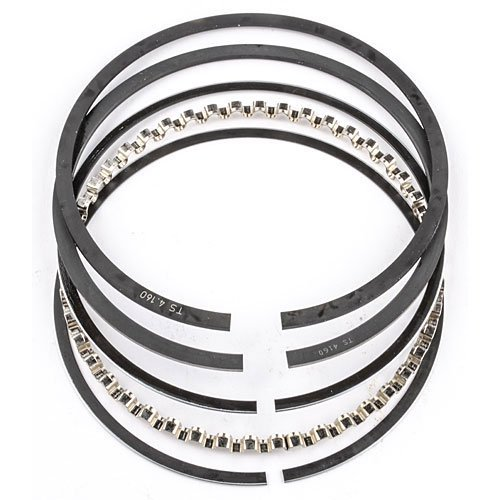 MAHLE 50203CP.020 Engine Piston Ring Set